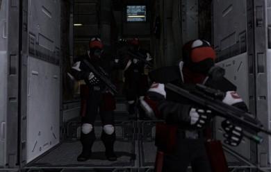 fear_elite_soldier.zip For Garry's Mod Image 2