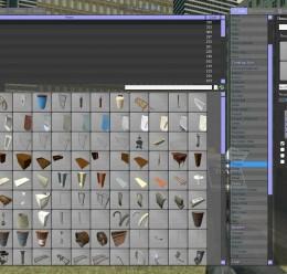 darkglassderma.zip For Garry's Mod Image 1