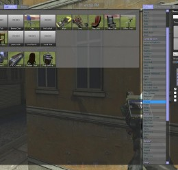 darkglassderma.zip For Garry's Mod Image 3