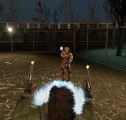 Ancient Predator V2 For Garry's Mod Image 1