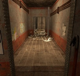 GM_CoolPrisonEscape2 For Garry's Mod Image 2