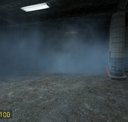 smokenade.zip For Garry's Mod Image 1