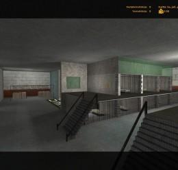 ba_jail_prizon_remix_v4_0.zip For Garry's Mod Image 2