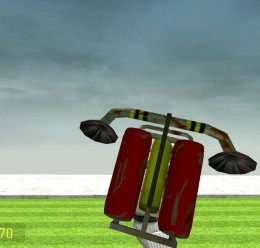 jetpack-infinat-fule.zip For Garry's Mod Image 2