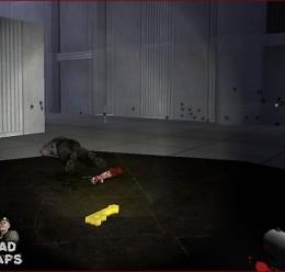 L4D Zelda For Garry's Mod Image 3