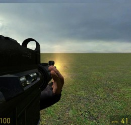 m3a2.zip For Garry's Mod Image 3