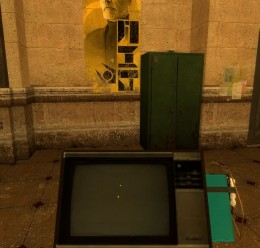 weapon_cache.zip For Garry's Mod Image 2