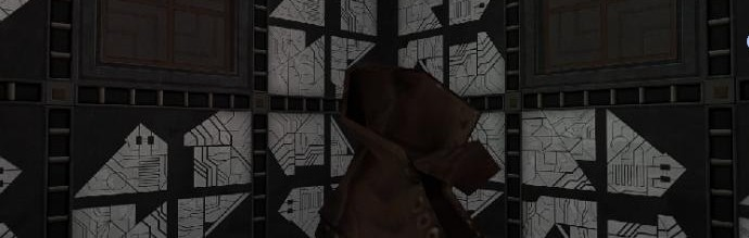 boot_swep.zip For Garry's Mod Image 1
