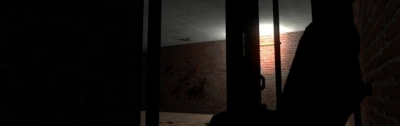 gm_prison_ghost.zip