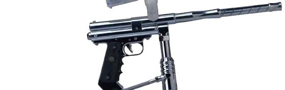 paintball guns plz download