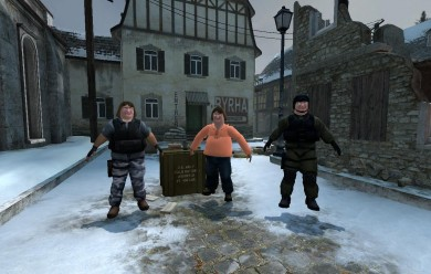 gabe_newell_raggdolls.zip For Garry's Mod Image 2