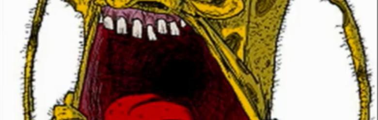 spongebob_background.zip For Garry's Mod Image 1