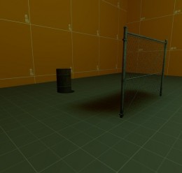 gm_firstmap.zip For Garry's Mod Image 1