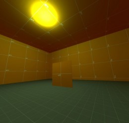 gm_firstmap.zip For Garry's Mod Image 3