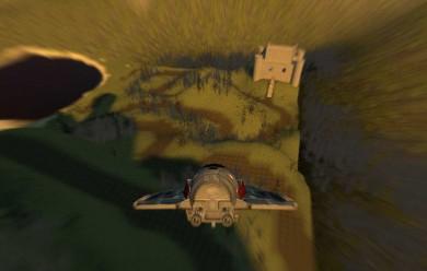 spaceships.zip For Garry's Mod Image 1