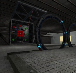 stargate_command_box.zip For Garry's Mod Image 2