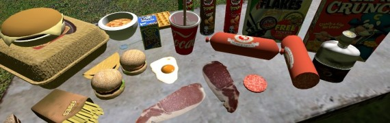 food_mod_for_gmod9.zip