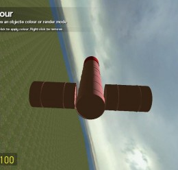 madcox's_explosive_penis_plane For Garry's Mod Image 1