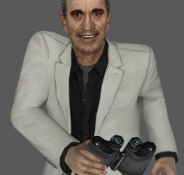 007 Players For Garry's Mod Image 3