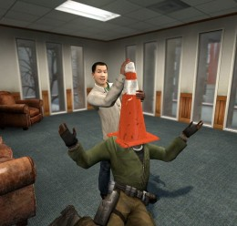 bgpack.zip For Garry's Mod Image 2