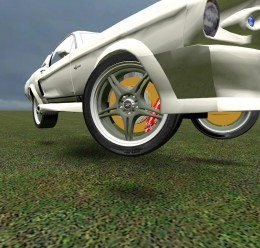wheel.zip For Garry's Mod Image 2