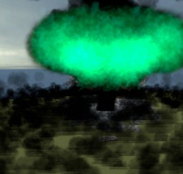 huge_nuke_v2.zip For Garry's Mod Image 3