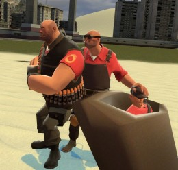 picture2.zip For Garry's Mod Image 1