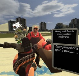 picture2.zip For Garry's Mod Image 2