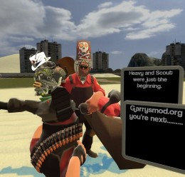 picture2.zip For Garry's Mod Image 3