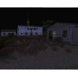 desert_village.zip.zip For Garry's Mod Image 2