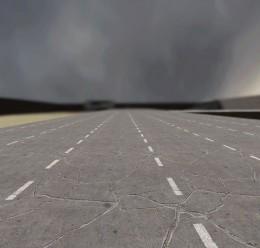 dragrace2.zip For Garry's Mod Image 3