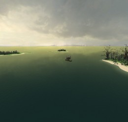 gm_vikings For Garry's Mod Image 3