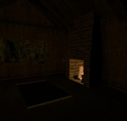 gm_wintercabin.zip For Garry's Mod Image 3