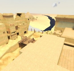 ctf_2fort_dusty.zip For Garry's Mod Image 3