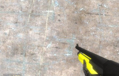 swep: Xrep Taser BETA.zip For Garry's Mod Image 2