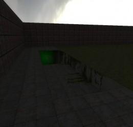 random_map.zip For Garry's Mod Image 1