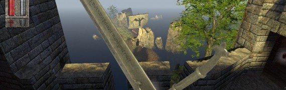 pvk_siege_longship_beta5.zip