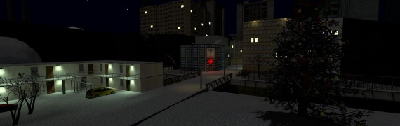 rp_cg_gtown_v08 (NIGHT WINTER