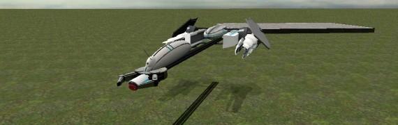 portal_pod_racer.zip