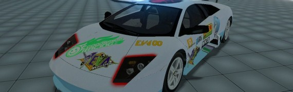 evangelion-eva00-racing_lambor