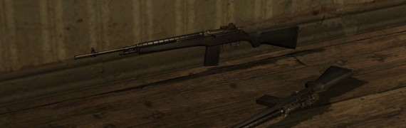 carabine_m14.galil.zip