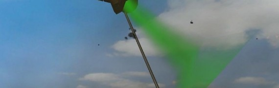 grapple-missilev1-2.zip