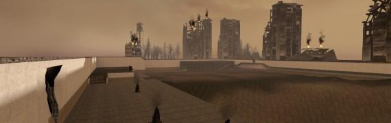 gm_construction_apocalypse_bun