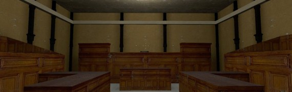 pw_courtroom_v1.zip