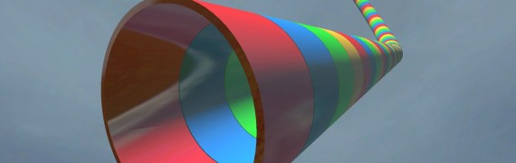 rainbow_slide.zip