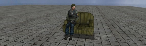 a_normal_sofa.zip
