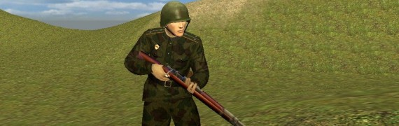 chinese_soldier.zip