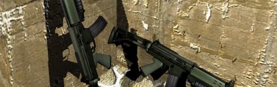 AK5 AR2 skin.zip