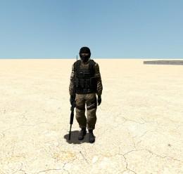 Tactical USMC NPC's v1.0 For Garry's Mod Image 3