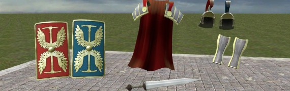 tf2_roman_soldier_items_hexed.